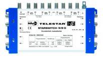 STARSWITCH 9/8