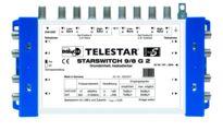 STARSWITCH 9/8 G2